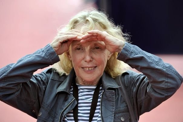 claire-denis-colombie