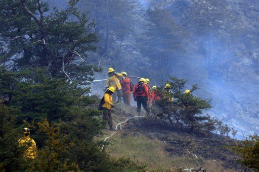 incendie-parc-national-de-torres-del-paine
