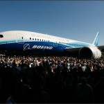 LAN Airways, le programme des appareils Boeing787 Dreamliner qu'elle recevra d'ici la fin de l'année