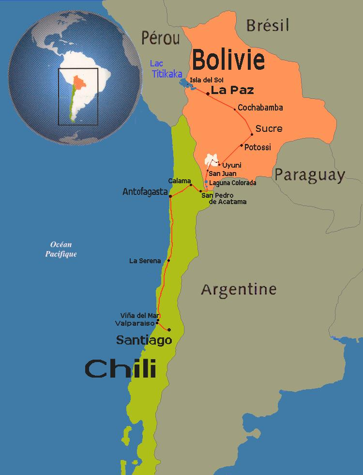 carte_chili-bolivie