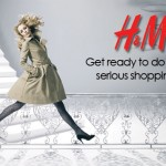 H&M ouvre son premier magasin au Chili