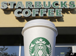La multinationale Starbucks est condamnée à une amende de 48 000 dollars au Chili