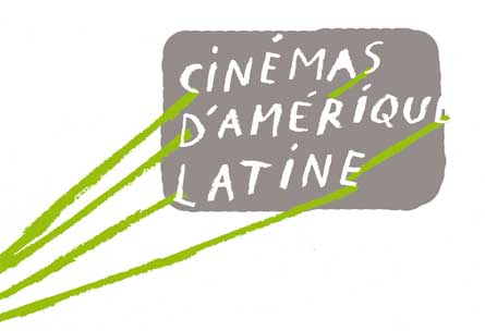 Association rencontres cinemas d'amerique latine de toulouse (arcalt)