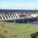 Barrage d'Itaipu : le plus grand barrage du monde